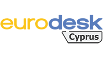 Eurodesk Cyprus